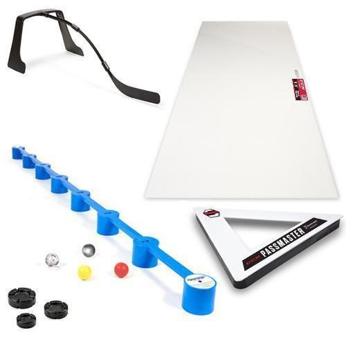 5 Of the Best Hockey Products on the Market