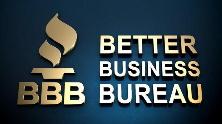 better business bureau houston