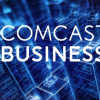 comcast business reviews