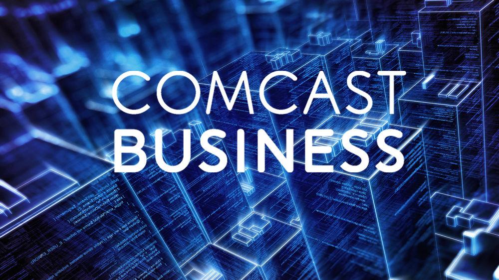 comcast business reviews